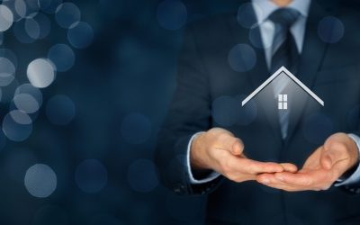 Compelling Reasons To Invest In Real Estate In Mickleham